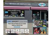 SPS Sport